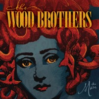 Wood-Brothers-album-art