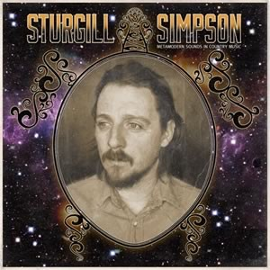 sturgill-simpson-metamodern-sounds-in-country-music-1-300x300