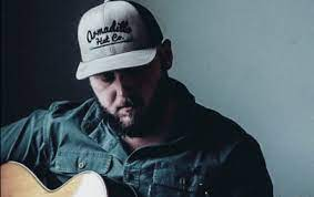 """New School"""" From Lucas Jagneaux (Video) 