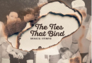 Shaker Hymns – The Ties That Bind